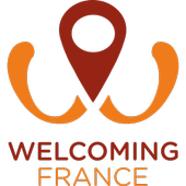 Welcoming France (Unreleased) icon