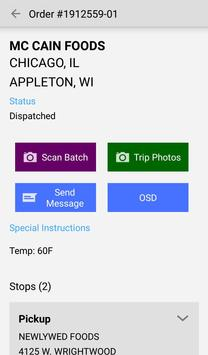 WEL Mobile apk screenshot