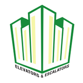 elevatorsandescalators icon