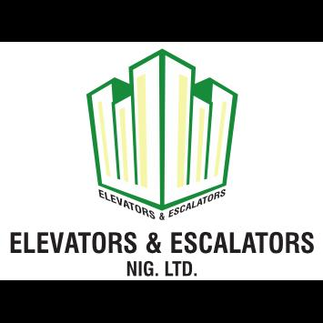 elevatorsandescalators apk screenshot