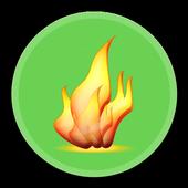 UU Browser icon