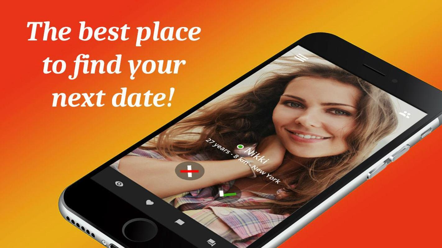 free dating sims for android