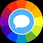 Status & Message For WhatsApp icon
