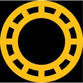 Wellcoin 图标
