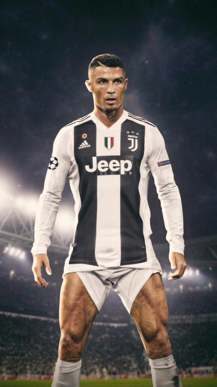 Cristiano Ronaldo Juve Wallpapers For Android Apk Download