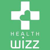 Health Wizz icon