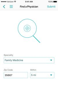 Health Wizz apk screenshot