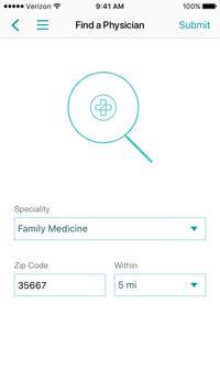 Health Wizz screenshot 4