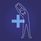 Risalto – Pain Relief Experts icon