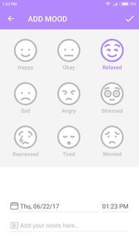 Risalto – Pain Relief Experts apk screenshot