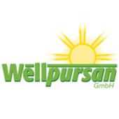 Wellpursan icon