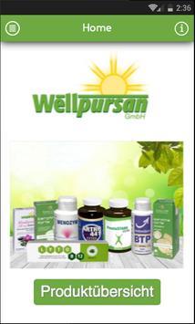Wellpursan poster