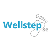 Wellstep icon