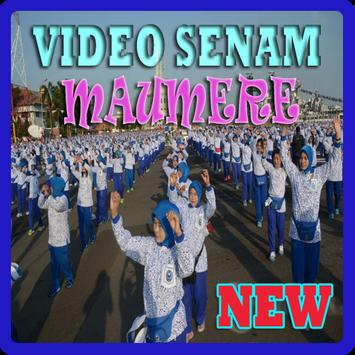 Kumpulan Video Senam Maumere screenshot 1
