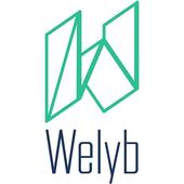 Welyb icon
