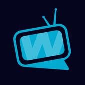 Wemote icon