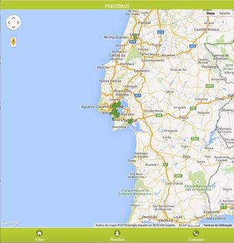 Eco screenshot 4