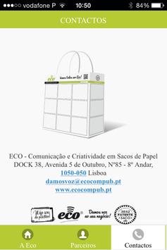 Eco screenshot 8