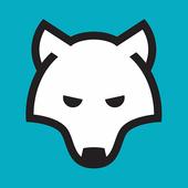 WeMarket icon
