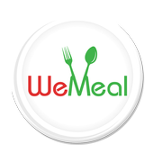 WeMeal - Shabbat App icon
