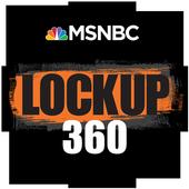 MSNBC Lockup 360 icon