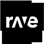 Rave – Netflix e YouTube com amigos APK