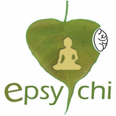 ePsychi icon