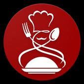Food Delivery App - Demo icon
