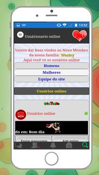 Wemi screenshot 3