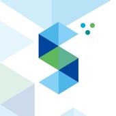 S3Forum icon