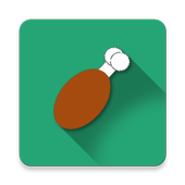 Lunch Memory icon