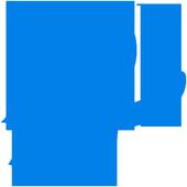 Wengo Pro icon