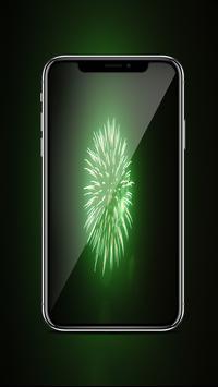 Best Bonne Année SMS 2018 poster