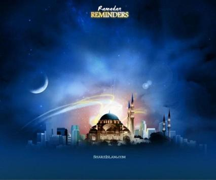 Islam Wallpaper Ringtone apk screenshot