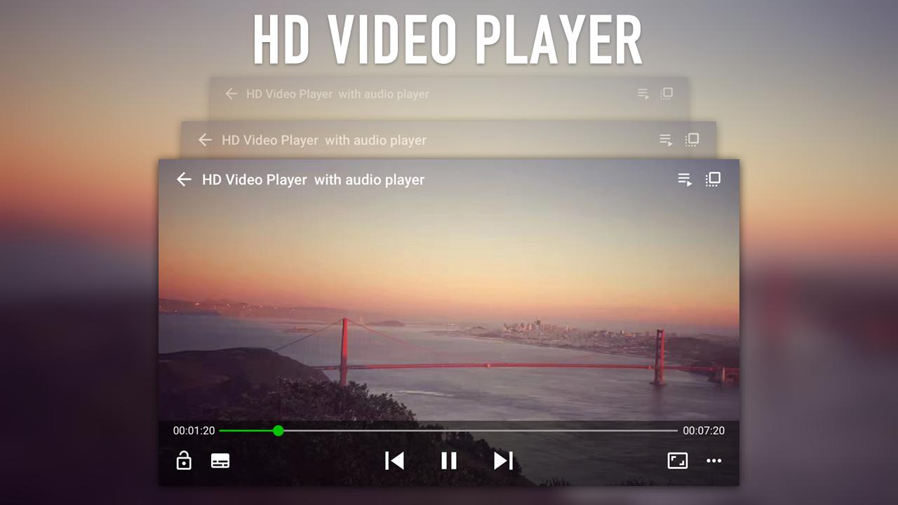 Pemutar Video Semua Format for Android - APK Download