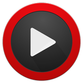 ikon Play Tube & Video Tube