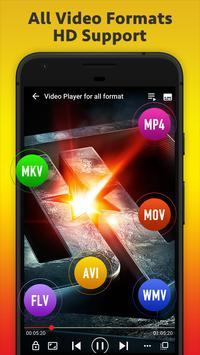 Play Tube & Video Tube poster
