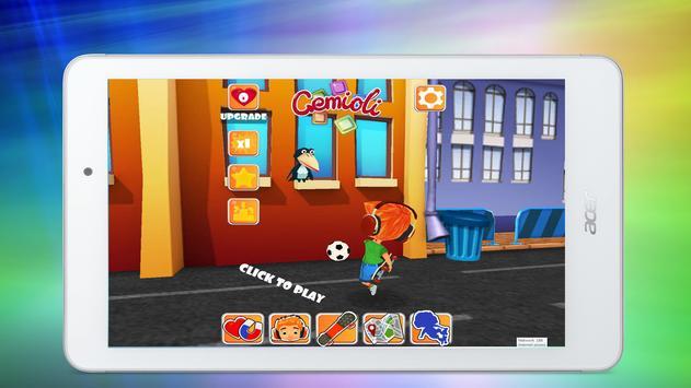 skate mazaa screenshot 5