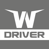 Went Driver icon