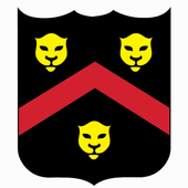 Wentworth Mobile icon