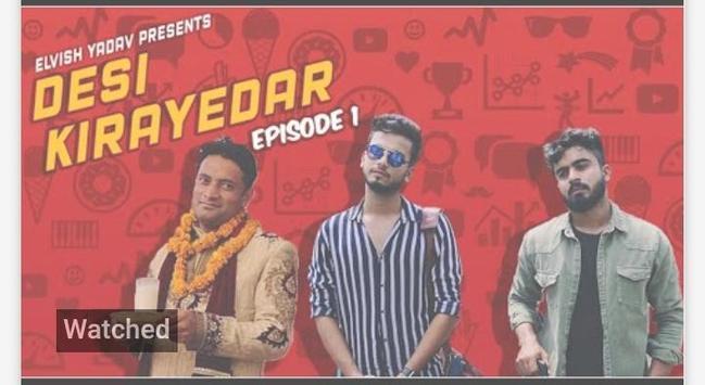 entertainment videos screenshot 2