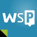 wesmartPark - parkings baratos APK