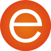 E-Smart Pulsa icon