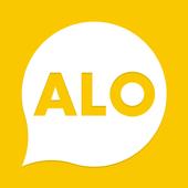ALO icon