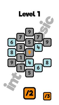 10 Minutes Games screenshot 1