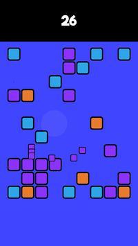 10 Minutes Games screenshot 2