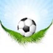 Soccer 2016 Quiz icon