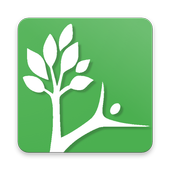 Wesselman Woods Nature Center icon