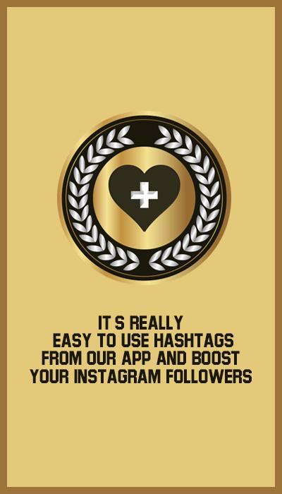 West King Follower and likes for Android - APK Download