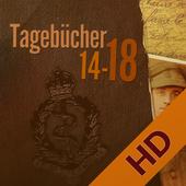 Weltkrieg 14-18 HD icon